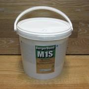 Клей Berger Bond M1S (21 кг)