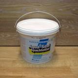 Гель Berger Aqua-Seal SpachTel Gel (1 л)