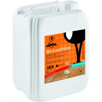 Грунтовка под лак Lobadur WS EasyPrime (5 л)