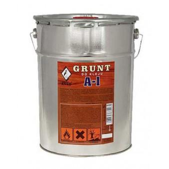Грунтовка под клей Aned Grunt A-1 (5 л)
