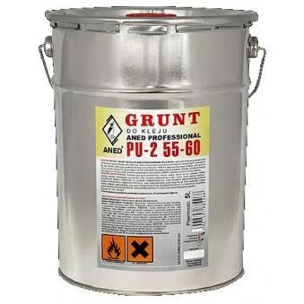 Грунтовка под клей Aned Grunt PU-2 (5 л)