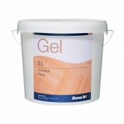 Гель Bona Tec Gel (5 л)