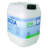 Грунтовка под клей Ibola D 54 (5 кг)