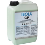 Грунтовка под клей Ibola GP (5 кг)