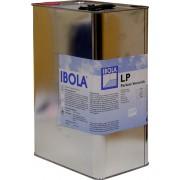Грунтовка под клей Ibola LP Parkett Vorstrich (4 кг)