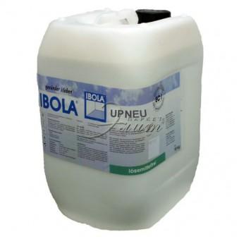 Грунтовка под клей Ibola UP New (3 кг)