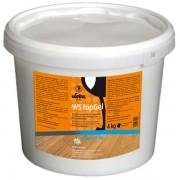 Гель Lobadur WS Top Gel (1 кг)