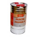Грунтовка под клей Parcol Primer P (5 кг)
