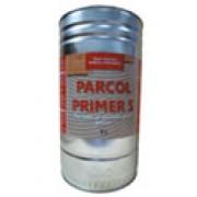 Грунтовка под клей Parcol Primer S (4.5 кг)
