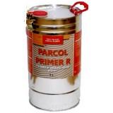Грунтовка под клей Parcol Primer R (4 кг)