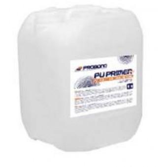 Грунтовка под клей ProBond PU Extra (6 кг)