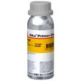 Грунтовка под клей Sika Primer 3N (1 л)