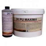 Клей 2K PU Maxima (6 кг)