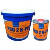 Клей Kiilto PRO 2K-PU (7 кг)