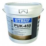Клей Stauf PUK-450 (15 кг)