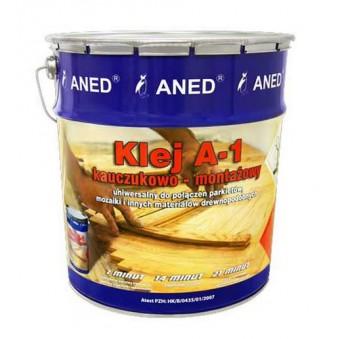Клей Aned A-1 (15 кг)