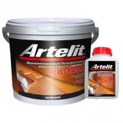 Клей Artelit PB-140 (10 кг)
