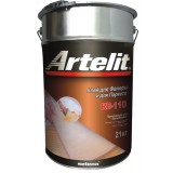 Клей Artelit RB-110 (21 кг)