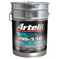 Появился в продаже клей Artelit!