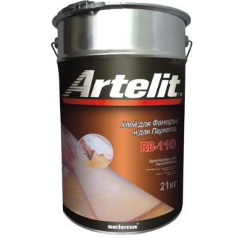 Клей Artelit RB-110 (12 кг)
