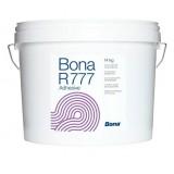 Bona R-777  Клей 14 кг