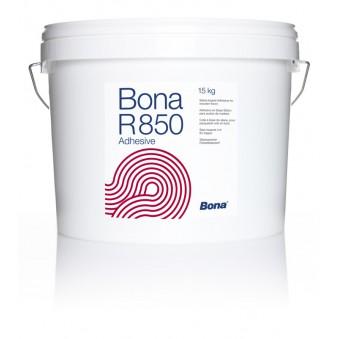 Клей Bona R-850 (7 кг)