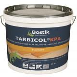 Клей Bostik Tarbicol KPA (7 кг)