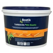 Клей Bostik Tarbicol MS Elastic (21 кг)