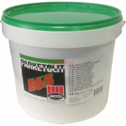 Клей Mitol Parketolit E65 (14 кг)