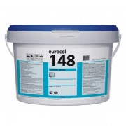 Клей Forbo 148 Euromix Wood (9.625 кг)