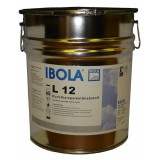 Клей Ibola L12 (25 кг)