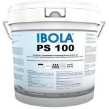 Клей Ibola PS 100 (18 кг)