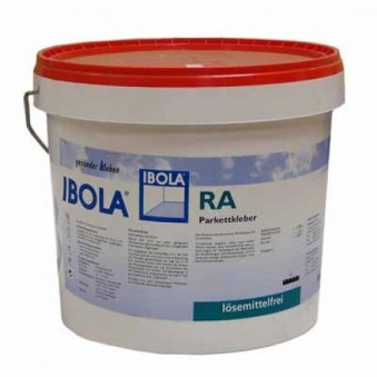 Клей Ibola RA (18 кг)