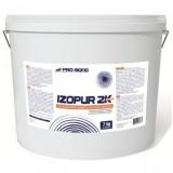 Клей ProBond Izopur 2K Extra (7 кг)