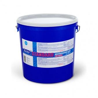 Клей Kiilto (Kesto) Standard (18 кг)
