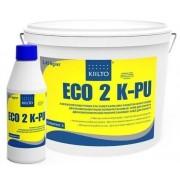Клей Kiilto (Kesto) ECO 2K-PU (6 кг)