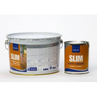Клей Kiilto Slim (5.84 кг)