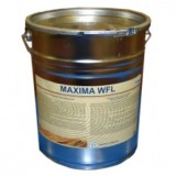 Клей Maxima WFL (8 кг)