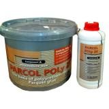 Клей Parcol Poly 2K (10 кг)