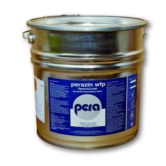 Клей Perazin WFP (8 кг)