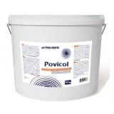 Клей ProBond Povicol (25 кг)