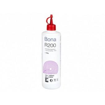 Клей Bona R-200 (0.53 кг)