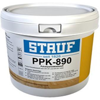 Клей Stauf PPK-890 (4.5 кг)