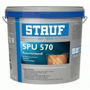 Клей Stauf SPU-570 (18 кг)