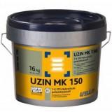 Клей Uzin MK 150 (16 кг)