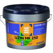 Клей Uzin MK 250 (16 кг)