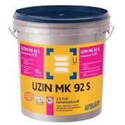Клей Uzin MK 92 S (10 кг)