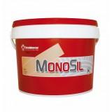 Клей Vermeister Monosil P (12 кг)