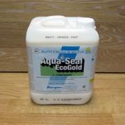 Лак Berger Aqua-Seal EcoGold (1 л)