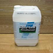 Лак Berger Aqua-Seal NanoDiamant (5.5 л)
